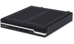 Acer Veriton N N4660G (DT.VRDEH.043)