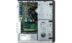 Acer Veriton X X2660G (DT.VQWEH.015)