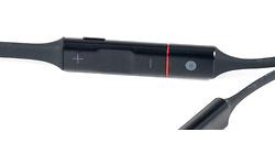 Huawei FreeLace Black