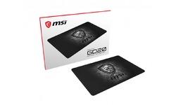 MSI Agility GD20