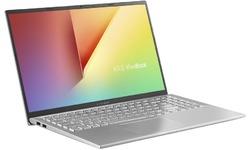 Asus VivoBook 15 X512DA-EJ720T