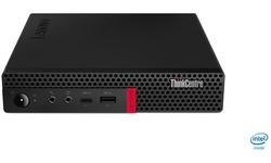 Lenovo ThinkCentre M630e (10YM0028MH)