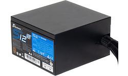 Seasonic S12III-650 650W