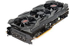 PowerColor Radeon RX 5700 XT Red Devil 8GB