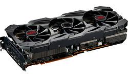 PowerColor Radeon RX 5700 Red Devil 8GB