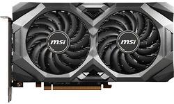 MSI Radeon RX 5700 XT Mech OC 8GB
