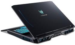 Acer Predator Helios 700 PH717-71-767E