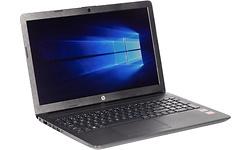 HP 15-db1842nd