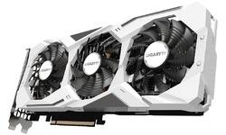 Gigabyte GeForce RTX 2060 Super Gaming OC White 8GB