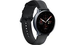 Samsung Galaxy Watch Active 2 44mm Black
