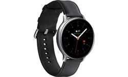 Samsung Galaxy Watch Active 2 44mm Silver