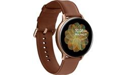 Samsung Galaxy Watch Active 2 44mm Gold