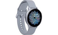 Samsung Galaxy Watch Active 2 44mm Cloud Silver