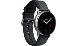 Samsung Galaxy Watch Active 2 40mm Silver