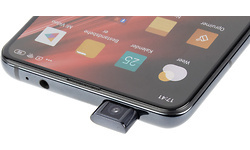 Xiaomi Mi 9T Pro 128GB Black