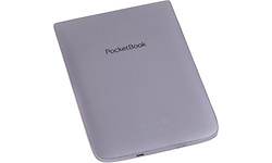 PocketBook Inkpad 3 Pro Black