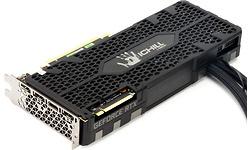 Inno3D GeForce RTX 2080 Super iChill 8GB