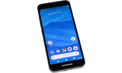 Fairphone 3 64GB Black