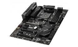 MSI X470 Gaming Pro Max
