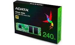 Adata Ultimate SU650 240GB (M.2)