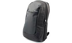 "Targus TBB565GL 15.6"" Black/Grey"