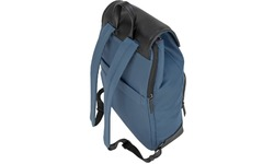 Targus TSB96403GL Grey/Blue