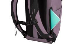 Targus TSB97203GL Purple