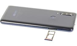 Motorola One Action 128GB Grey