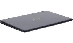 Asus VivoBook Flip 14 TP412FA-EC079T