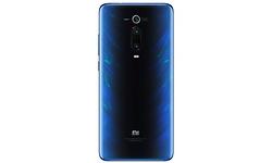 Xiaomi Mi 9T Pro 64GB Blue
