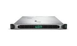 HP Enterprise ProLiant DL360 Gen10 (SOLUDL360-006)