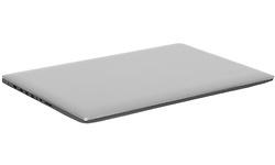 Lenovo IdeaPad 330-17IKB (81DK006UMH)
