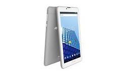 Archos Access 70 3G 16GB White