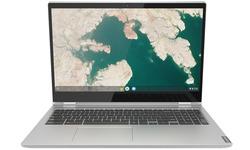 Lenovo Chromebook C340-15 (81T9000CMH)