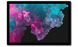 Microsoft Surface Pro 6 256GB i5 8GB (LQ6-00004)