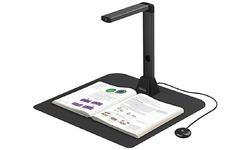 I.R.I.S. IRISCan Desk 5 Pro