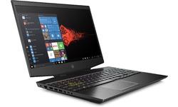 HP Omen 15-dh0950nd (7GX35EA)