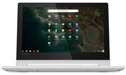 Lenovo Chromebook C330-11 (81HY000MMH)