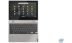 Lenovo Chromebook C340-11 (81TA0008MH)