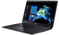 Acer Extensa 15 EX215-51-37KV