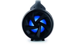 BigBen Party Speaker Lite