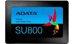 Adata Ultimate SU800 2TB