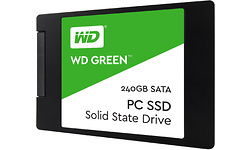 Western Digital WD Green 1TB