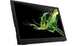 Acer PM161Q