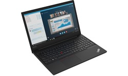 Lenovo ThinkPad E595 (20NF0006MH)