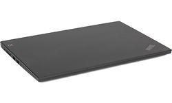 Lenovo ThinkPad X1 Carbon (20QD00L1MH)