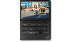 Lenovo ThinkPad P73 (20QR0034MH)