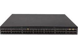 HP Enterprise FlexFabric 5710 48SFP+