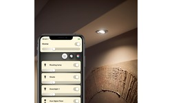 Philips Philips Hue White GU10