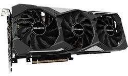 Gigabyte GeForce RTX 2070 Super WindForce OC 3X 8GB